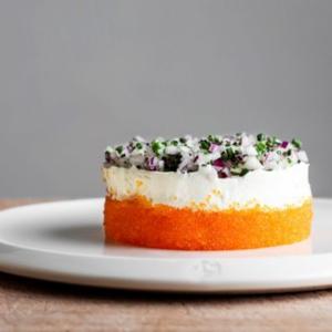 Inspiring Soho Arctic Bath cocina sueca