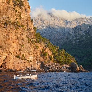 Inspiring Soho Mallorca