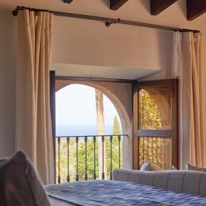 Inspiring Soho Habitación hotel Belmond La Residencia en Mallorca