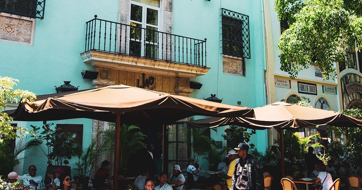 Samaná y La Romana, dos paraísos de República Dominicana con hoteles de lujo